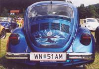 mein-blauer-kafer-strudengau-2002.jpg