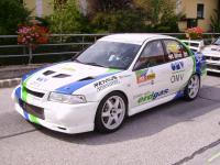 mitsubishi-von-stohl-racing.jpg