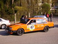 oranger-volvo-7.jpg