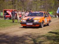 oranger-volvo-im-service.jpg