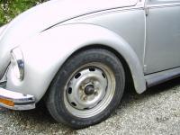tiefergelegter-silver-bug-2.jpg