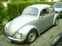 tiefergelegter-silver-bug.jpg