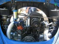 unser-cabrio-motor.jpg
