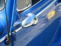 unser-cabrio-spiegel.jpg