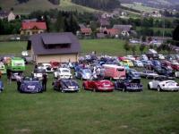 cabrio-und-mordilo-gall-2003.jpg