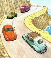 aircooled-on-tour-cartoon.jpg