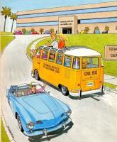 cool-bus.jpg