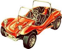 buggy-rot-zeichnung.jpg