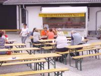 schmankerl0014.JPG