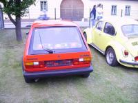 schmankerl0022.JPG