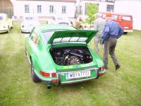 schmankerl0032.JPG