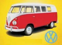 vw-bus-samba.jpg