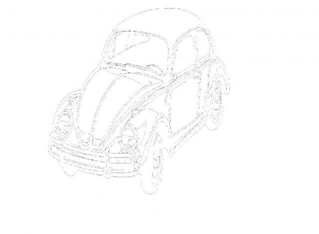 malvorlage autoteile  coloring and malvorlagan
