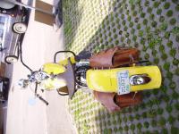 kirtag0035.JPG