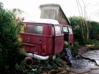 wasserfallbus.jpg