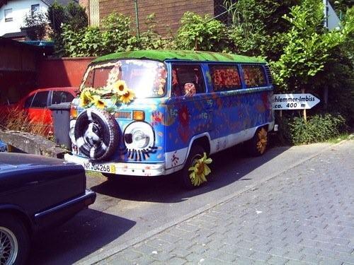 ludolf-bus.JPG