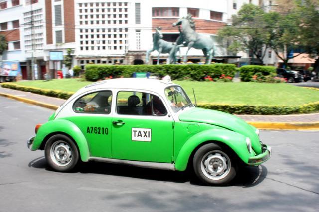 kafer-taxi.jpg
