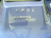 ledl081.JPG