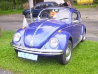 zoebern0065.JPG