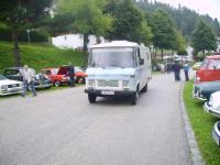 zoebern0088.JPG