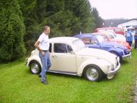 zoebern0095.JPG