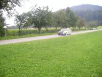 bp-krumbach0022.JPG
