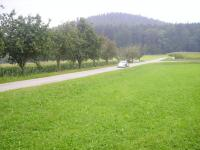 bp-krumbach0028.JPG
