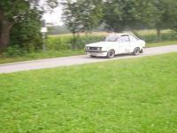 bp-krumbach0031.JPG