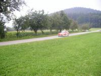 bp-krumbach0040.JPG