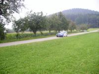 bp-krumbach0043.JPG