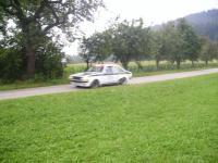 bp-krumbach0070.JPG