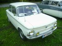 kirchau0012.JPG