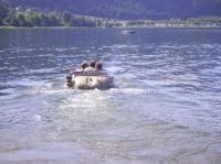 schwimmwagen-k.jpg