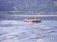 schwimmwagen-k1.jpg