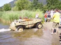 schwimmwagen-k2.jpg