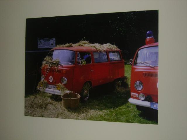 bus-poster.JPG