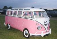 rosa-t1-samba-bus.jpg
