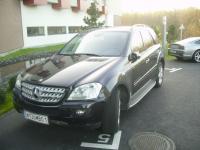 sportwagen03.JPG