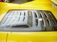sportwagen06.JPG
