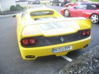 sportwagen07.JPG