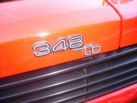 sportwagen16.JPG