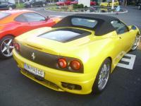 sportwagen25.JPG