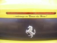 sportwagen26.JPG