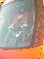 sportwagen29.JPG