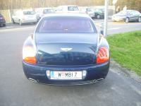 sportwagen43.JPG