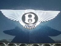 sportwagen51.JPG