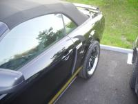 sportwagen60.JPG