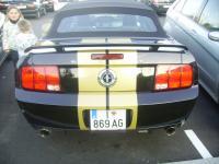 sportwagen61.JPG