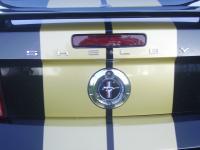 sportwagen62.JPG