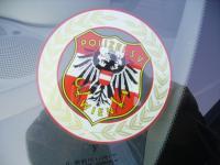 sportwagen67.JPG